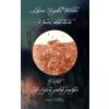 Pioneer Publishing Kft. Laura Ingalls Wilder: A farm, ahol élünk 4. – A Szilva-patak partján