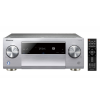 Pioneer SC-LX901 11.2 Dolby Atmos receiver ezüst