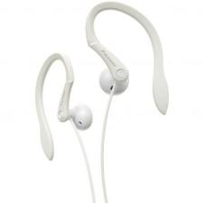 Pioneer SE-E511 fülhallgató, fejhallgató