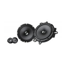 Pioneer TS-A1600C autós hangszóró