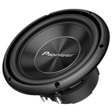 Pioneer TS-A250S4 autós hangszóró