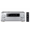 Pioneer VSX-932-s 7.2 Dolby Atmos receiver ezüst