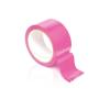 Pipedream Bondage szalag (rózsaszín)