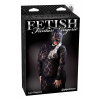 Pipedream - Fetish Fantasy Lingerie Lace Disgrace Queen Size