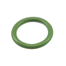 Pipelife Hungária Műanyagipari Kft. PipeLife C-press Szénacél 54mm zöld FKM O-gyűrű (szolár)