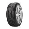 PIRELLI 225/55R17 101V Pirelli WINTER SOTTOZERO 3 101XL TL