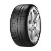 PIRELLI 235/40R19 96V Pirelli WINTER 240 SOTTOZERO SERIE II 96XL TL Audi
