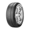 PIRELLI 295/40R21 111V Pirelli SCORPION WINTER 111XL TL