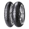 PIRELLI Angel ST 160/60R18