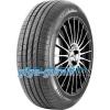 PIRELLI Cinturato P7 A/S runflat ( 225/50 R18 99V XL , runflat, *, ECOIMPACT )