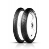 PIRELLI City Demon ( 2.75-18 RF TL 48P M/C )