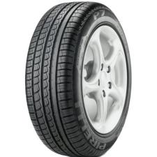 Pirelli gumiabroncs Pirelli Scorpion Verde AS XL Lncs 285/40 R22 110Y off road, 4x4, suv nyári gumi nyári gumiabroncs