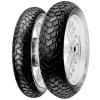 PIRELLI MT60 RS ( 120/70 ZR18 TL (59W) M/C, Első kerék )