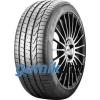 PIRELLI P Zero ( 245/45 R19 102Y XL AO )