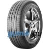 PIRELLI Pirelli SCORPION VERDE All-Season ( 235/60 R18 103V N0 )