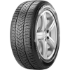 PIRELLI Scorpion Winter XL 295/45 R20 114V téli gumiabroncs