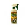 Piret-Mix rovarirtó permet szórófejes 200 ml