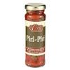 Piri-piri paprika extra erős 100 g