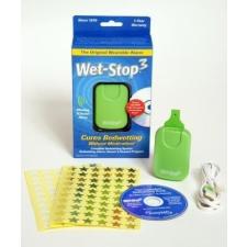PISISTOP Wet-Stop 3 pisistop (cseppcsengő) csengő