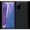 Pitaka MagEZ Samsung Galaxy Note 20 tok, fekete