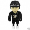 Pittsburg Penguins Sidney Crosby USB pendrive kulcs 4GB