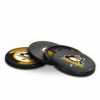 Pittsburgh Penguins NHL korong Coaster