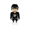 Pittsburgh Penguins USB pendrive kulcs 4GB