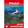 Pitztal - RO 4058