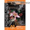 PixelJet Pixeljet Prémium fényes [A3 / 195g] 25db fotópapír