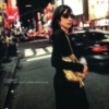 Pj Harvey Stories from the City, Stories from the Sea (CD)