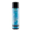 Pjur cool vízbázisú síkosító, hűsítő hatással (100 ml)