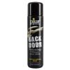 Pjur Pjur Back Door - anál síkosító (100ml)