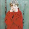 Placebo (CD)