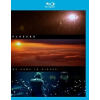 PLACEBO - We Come In Pieces /blu-ray/ BRD