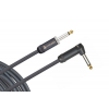 Planet Waves PW-AMSGRA-20 Instrument Cable 6m