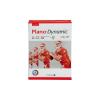 PLANO Fénymásolópapír A4 90g PLANO DYNAMIC