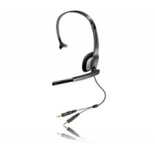 Plantronics Audio 310 headset & mikrofon