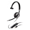 Plantronics Blackwire C710 Headset 87505-02