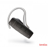 Plantronics E55 Bluetooth headset