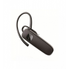 Plantronics Plantronics ML15 fekete dobozos bluetooth headset