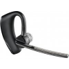 Plantronics Voyager Headset, Fekete