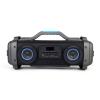 Platinet Bluetooth hangszóró, Boombox 51W,  PMG78, BT4.2+EDR, fekete