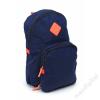 Platinet NBuilt laptop hátizsák 15,6, kék