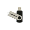Platinum 32GB 3.0 TWS Blister Twister (177491)