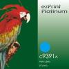 Platinum Platinum C9391AE
