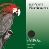 Platinum Platinum C9396AE