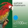 Platinum Platinum LC1100/980C