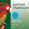 Platinum Platinum T0712 / T0892