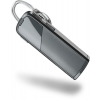 Platronics Plantronics Explore 80 Bluetooth Headset - fekete