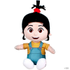 Play By Play bábu Agnes Minionslágy25cm gyerek